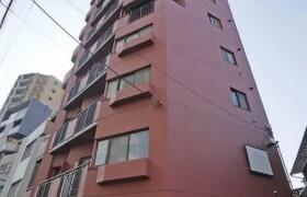 1R {building type} in Daishi ekimae - Kawasaki-shi Kawasaki-ku