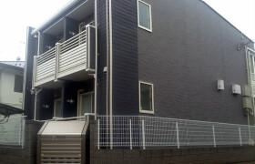 1R Mansion in Shakujiidai - Nerima-ku