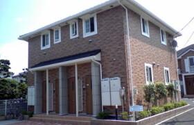 1K Apartment in Nakano kamicho - Hachioji-shi