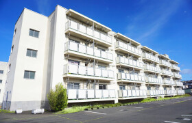 2K Mansion in Shiroganedai - Hachinohe-shi