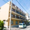 Private Apartment to Rent in Nerima-ku Exterior