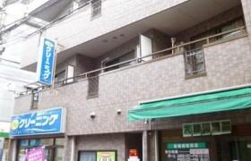 江東区 大島 2K マンション