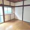 3DK House to Buy in Sakai-shi Sakai-ku Bedroom