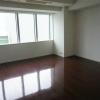 在港區內租賃2LDK 公寓大廈 的房產 臥室