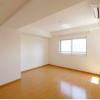 3LDK マンション 品川区 リビングルーム