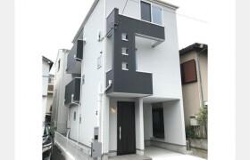 3SLDK House in Odai - Adachi-ku