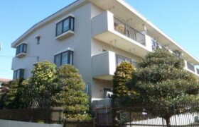 Whole Building {building type} in Chuo - Nakano-ku