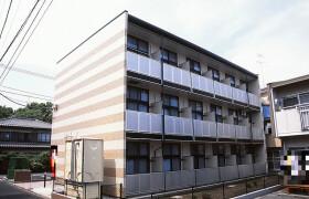 1K Mansion in Minamidai - Sagamihara-shi Minami-ku