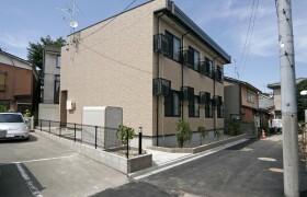 1K Apartment in Mizutamemachi - Kanazawa-shi