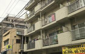 2K Mansion in Higashinippori - Arakawa-ku