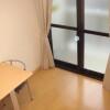 在名古屋市北区内租赁1K 公寓大厦 的 内部