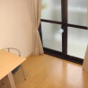 1K Apartment to Rent in Nagoya-shi Kita-ku Interior