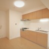 3LDK Apartment to Buy in Osaka-shi Nishiyodogawa-ku Interior