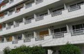 1R {building type} in Hiranuma - Yokohama-shi Nishi-ku
