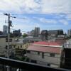 4LDK Apartment to Rent in Nakano-ku View / Scenery