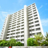 2LDK Apartment to Rent in Koto-ku Exterior