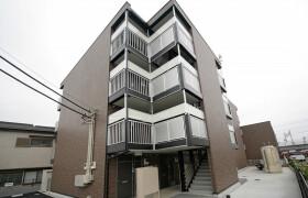 1K Mansion in Samugawacho - Chiba-shi Chuo-ku