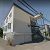 Whole Building Apartment to Buy in Sapporo-shi Higashi-ku Exterior
