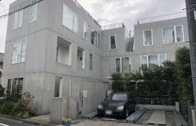2LDK {building type} in Komazawa - Setagaya-ku