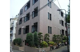 1K Mansion in Nishiwaseda(sonota) - Shinjuku-ku