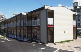 1K Apartment in Onocho - Sasebo-shi