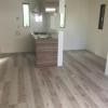 在豊岛区购买3LDK 独栋住宅的 起居室