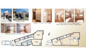 3LDK {building type} in Taishido - Setagaya-ku