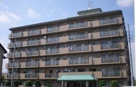 3LDK 맨션 in Higashiomiya - Saitama-shi Minuma-ku