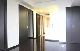 2LDK Mansion in Kaminoge - Setagaya-ku
