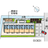 1K Apartment to Rent in Higashimatsuyama-shi Interior