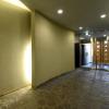 4LDK Apartment to Rent in Setagaya-ku Entrance Hall