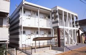 1K Mansion in Iriya - Zama-shi