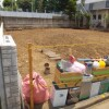 4SLDK House to Buy in Nerima-ku Exterior