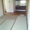 2DK Apartment to Rent in Nakano-ku Bedroom