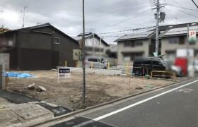 2SLDK {building type} in Kashiracho - Kyoto-shi Kamigyo-ku