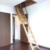 2LDK Apartment to Rent in Setagaya-ku Outside Space