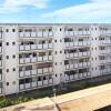 2K Apartment to Rent in Kariya-shi Exterior