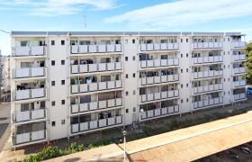 4K Mansion in Nodacho - Kariya-shi