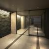 1LDK Apartment to Buy in Sumida-ku Building Entrance