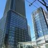 3LDK Apartment to Rent in Chiyoda-ku Exterior