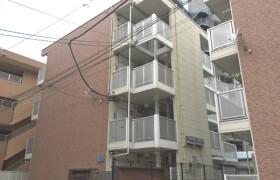 1K Mansion in Minamicho - Hachioji-shi