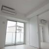 2LDK 맨션 to Rent in Shibuya-ku Interior