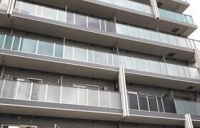 2LDK 맨션 in Minamiaoyama - Minato-ku