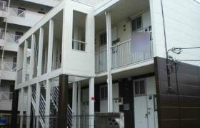 1K Apartment in Ginza - Kumagaya-shi