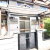 2LDK House to Buy in Kyoto-shi Fushimi-ku Exterior