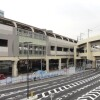 Whole Building Office to Buy in Ota-ku Train Station
