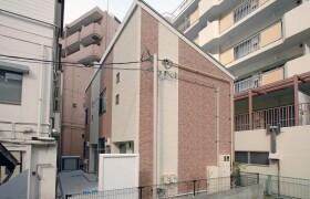 1K Apartment in Daimoncho - Saitama-shi Omiya-ku
