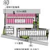 在堺市堺区内租赁1K 公寓大厦 的 内部