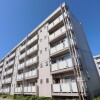 2K Apartment to Rent in Tendo-shi Exterior