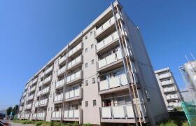2K Mansion in Kitakunomoto - Tendo-shi